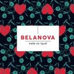 Belanova - Nada es igual