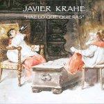 Javier Krahe - Nos ocupamos del mar