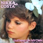 Nikka Costa - (Out here) On my own