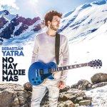 Sebastián Yatra - No hay nadie más