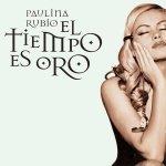 Paulina Rubio - Te daría mi vida