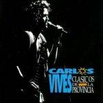 Carlos Vives - La celosa