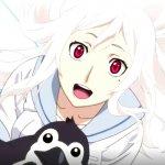 Faylan - Tokyo Zero Hearts (TV)