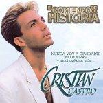 Cristian Castro - No podrás