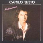Camilo Sesto - Vivir así es morir de amor