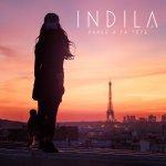 Indila - Parle à ta tête