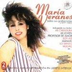 Maria Veranes - Mi caradura
