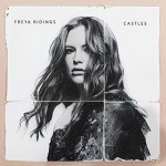 Freya Ridings - Castles