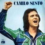 Camilo Sesto - Todo por nada