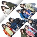 Morning Musume - Jinsei Blues