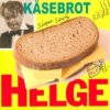 Helge Schneider - Käsebrot