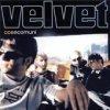Velvet - Funzioni primarie