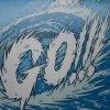 FLOW - GO!!!