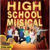 High School Musical - Start of Something New