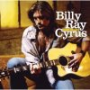 Billy Ray Cyrus - Ready, Set, Don't Go