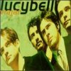 Lucybell - Carnaval