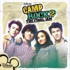 Camp Rock 2 - Introducing Me