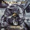 WarCry - Más allá