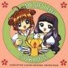 Maaya Sakamoto - Platinum (TV)