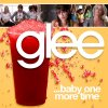 Glee - ...Baby One More Time