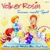 Volker Rosin - Das Lied über mich