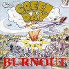 Green Day - Burnout