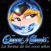 Queen Millennia - Excellent Legend (Latino)