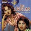 Las Grecas - Te estoy amando locamente