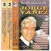 Jorge Yañez - El gorro de lana