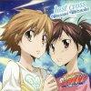 Mitsuoka Masami - Last Cross (TV)