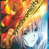 Fictionjunction - Synchronicity