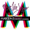 Maroon 5 feat. Christina Aguilera - Moves Like Jagger