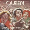 Queen - Spread Your Wings